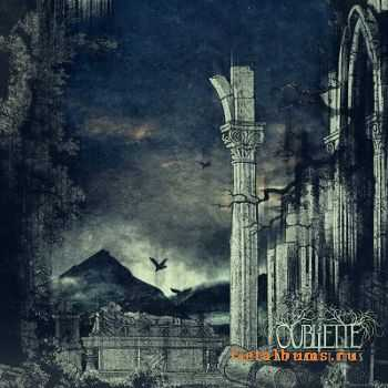 Oubliette - Apparitions (2014)