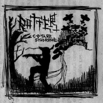 Ratter - Cotard Syndrome (2014)