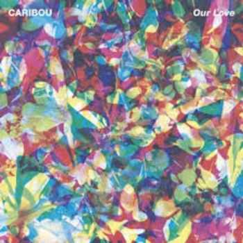 Caribou – Our Love (2014)