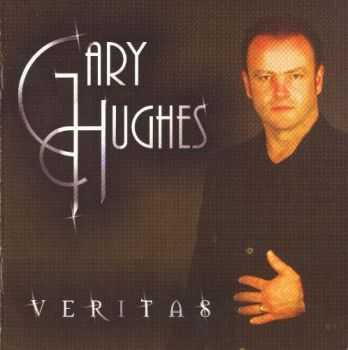Gary Hughes - Veritas (2007) [LOSSLESS]
