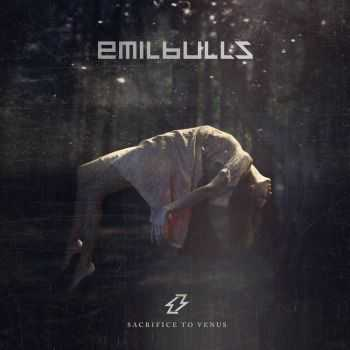 Emil Bulls - Sacrifice To Venus (Limited Edition) (2014)