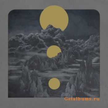 YOB - Clearing The Path To Ascend (2014)