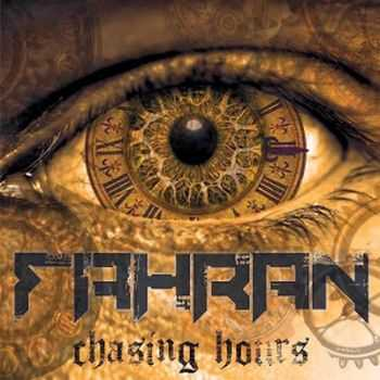 Fahran - Chasing Hours 2014