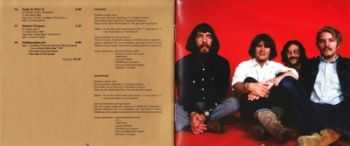 Creedence Clearwater Revival - 24 Carat (Limited Edition) (2002)