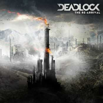 Deadlock - The Re-Arrival (Extended Version) (2014)