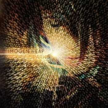 Imogen Heap - Sparks (Deluxe Edition) (2014)