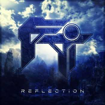 ForTiorI - Reflection (2014)