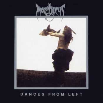 Mordicus - Dances from Left(1993)