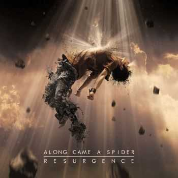 Along Came a Spider - Resurgence (2014)