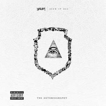 Jeezy – Seen It All: The Autobiography (Deluxe Edition) (2014)