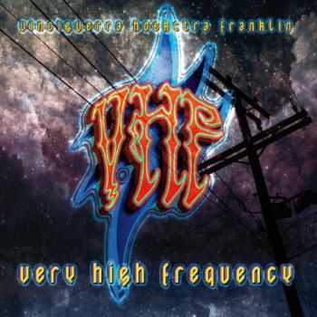 VHF - Very High Frequency 2014