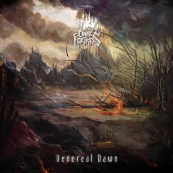 Dark Fortress - Venereal Dawn (2014)