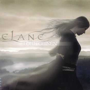 Elane - Lore of Nen (2006)