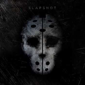 Slapshot - Self-Titled (2014)