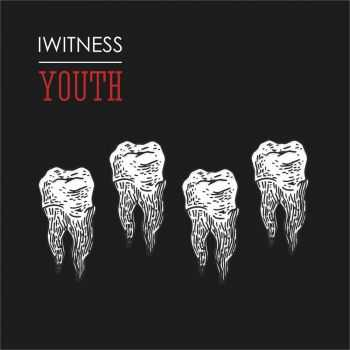 I.Witness - Youth (2014)