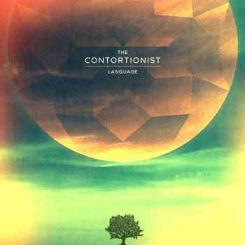 The Contortionist - Language (2014)