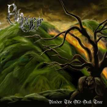 Eikthyrnir - Under The Old Oak Tree (2014)