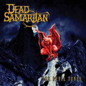 Dead Samaritan - The Devil Tunes (2014)