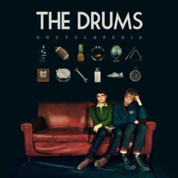 The Drums – Encyclopedia (2014)