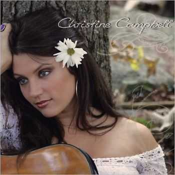 Christine Campbell - Christine Campbell 2013