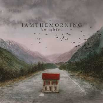 Iamthemorning - Belighted (2014)