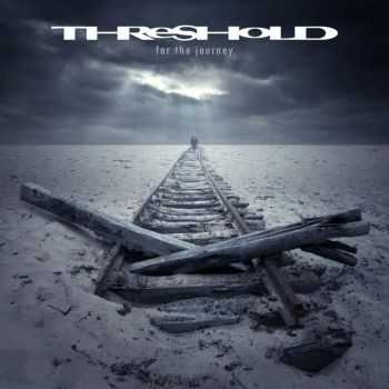 Threshold - For The Journey (Limited Edition) (2014)