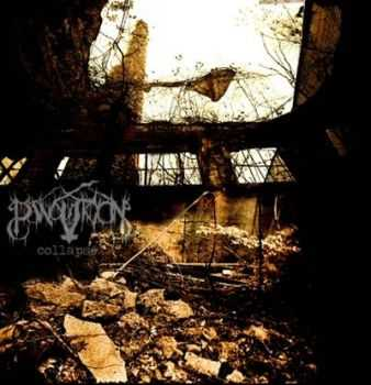 Panopticon - Collapse (2009) [LOSSLESS]