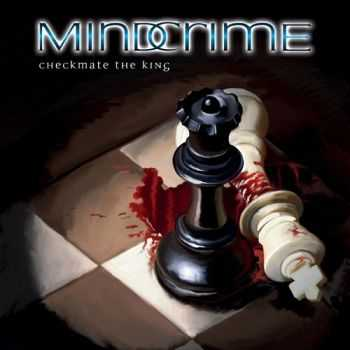 Mindcrime - Checkmate The King (2014)