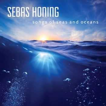 Sebas Honing - Songs of Seas and Oceans 2014