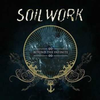 Soilwork - Beyond The Infinite [EP] (2014)