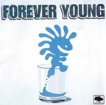 Water Boys - Forever Young (2003)