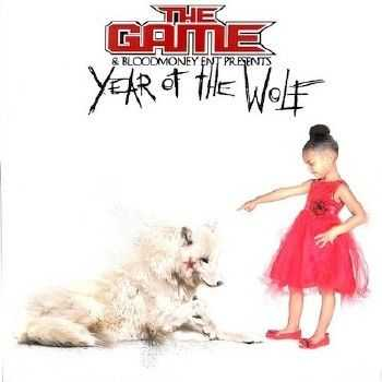 The Game - Blood Moon: Year of the Wolf (320) (2014)