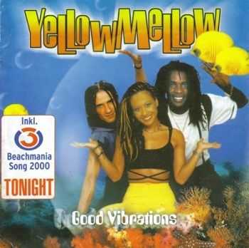 Yellow Mellow - Good Vibrations (2000)