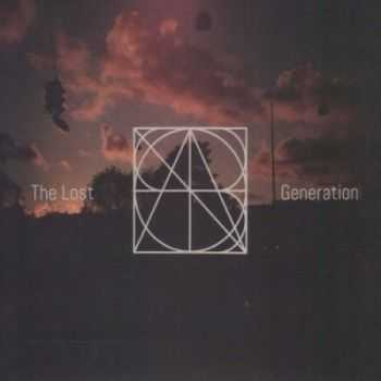 The Lost Generation - The Lost Generation (2014)