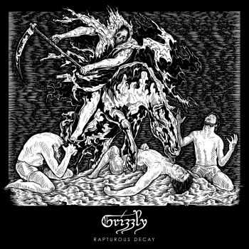 Grizzly - Rapturous Decay (2014)