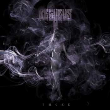 Regulus - Smoke (2014)
