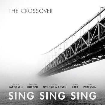 Sing Sing Sing - The Crossover (2014)