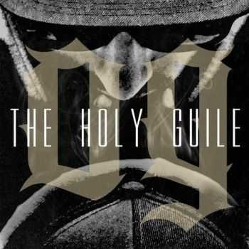 The Holy Guile - OG (2014)