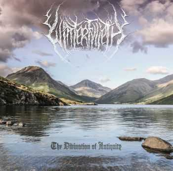 Winterfylleth - The Divination Of Antiquity (Limited Edition) (2014)