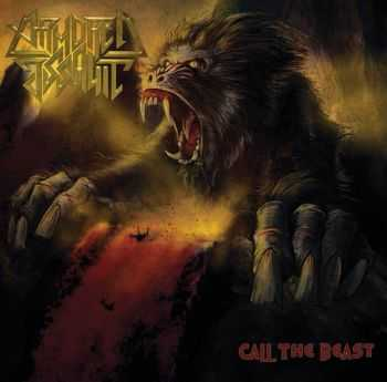 Armored Assault - Call the Beast(2014 ep)
