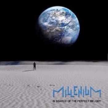 Millenium - In Search Of The Perfect Melody (2014)