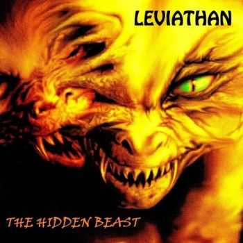 Leviathan - The Hidden Beast (2014)