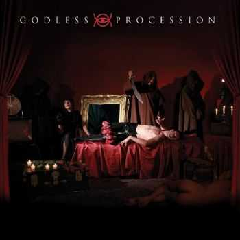 Godless Procession - Godless Procession (2014)