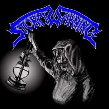 Swords & Chains Records - Storm Warning (EP) (2013)