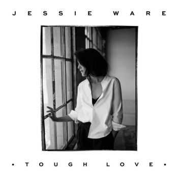 Jessie Ware – Tough Love (Deluxe Edition) (2014)