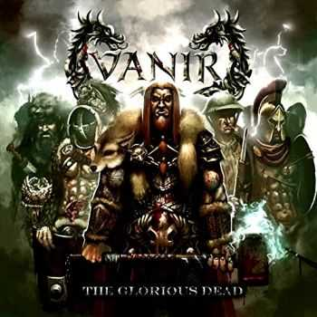 Vanir - The Glorious Dead (2014)