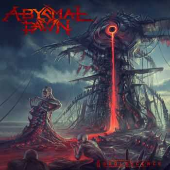 Abysmal Dawn - Obsolescence (Deluxe Edition) (2014)