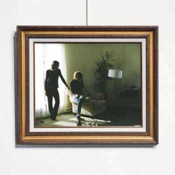 Foxygen � �And Star Power (2014)