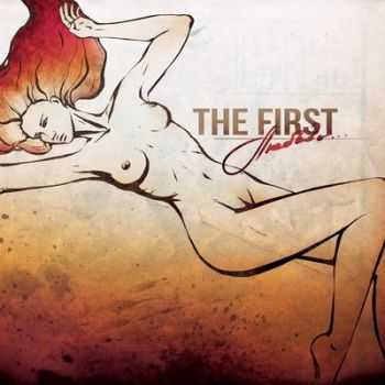 The First - ������ (2014)