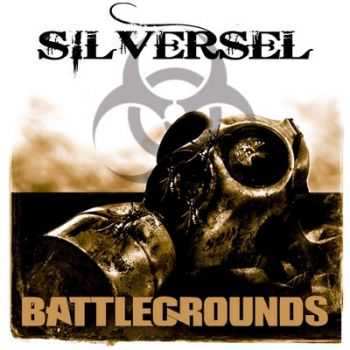 Silversel - Battlegrounds 2014
